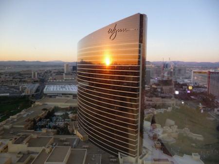 Ons Wynn Hotel