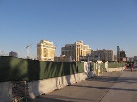 Project CityCenter