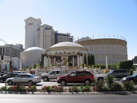caesars palace online casino beste casino spiele